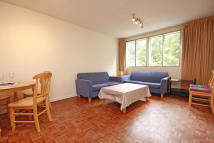 2 bed Flat in Putney Heath Lane, Putney
