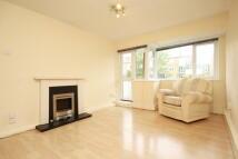 Flat to rent in Tildesley Road, Putney