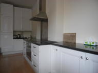 West Hill Flat to rent