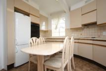 Flat to rent in Kersfield Road, Putney