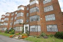 Flat for sale in Portsmouth Road, Putney