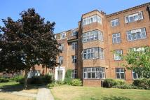 4 bedroom Flat for sale in Portsmouth Road, Putney