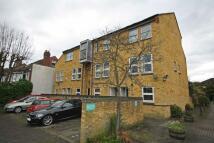property in Holm Oak Close, West Hill
