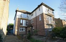 2 bed Flat for sale in Hamilton Road, Wimbledon