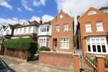 2 bed property for sale in Holmbush Road, Putney