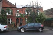 Flat to rent in Deodar Road, Putney