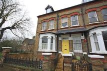 2 bedroom Flat for sale in Treville Street, London