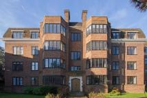 Flat for sale in Bede House, Manor Fields...