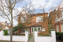 house for sale in Landford Road, Putney