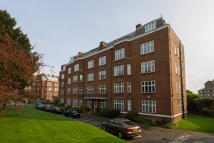 Flat for sale in Ross Court, Putney Hill...