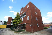 Woking Close Flat for sale