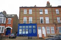 2 bed Flat for sale in Putney Bridge Road...