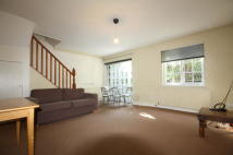 Flat for sale in Blackfords Path, London