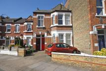 Flat to rent in Oakhill Road, Putney