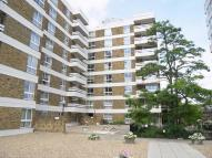 1 bed Flat in Upper Richmond Road...