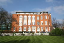 2 bedroom Flat for sale in West Hill, Putney, London
