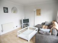 2 bedroom Flat in Marrick Close, Putney