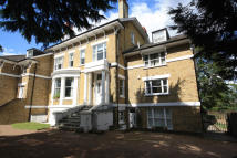 2 bedroom Flat to rent in Portinscale Road, Putney