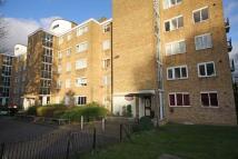 Tildesley Road Flat to rent