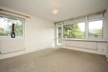 2 bed Flat in Norley Vale, Norley Vale...