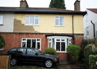 3 bedroom house for sale in Lambert Avenue, Richmond