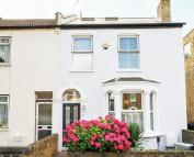 4 bedroom house in Raleigh Road, Richmond
