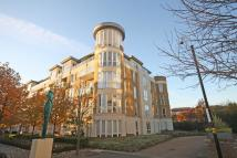 3 bed Flat for sale in Aura House...