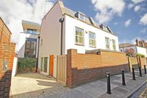 3 bedroom property for sale in Ormond Road...