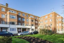 Flat for sale in Sheen Court, Richmond