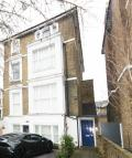 2 bedroom Flat for sale in Mount Ararat Road...