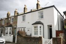 3 bed property in Lock Road, Richmond