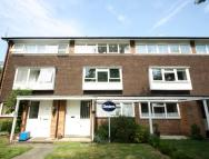 Flat in Hardwicke Road, Ham