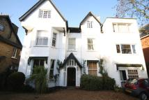1 bed Flat in Sheen Road, Richmond