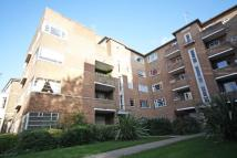 3 bedroom Flat for sale in Church Road, Richmond
