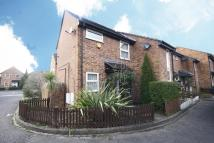 1 bedroom property for sale in Headway Close, Ham