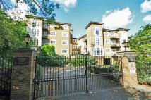 Flat for sale in Evesham Court...
