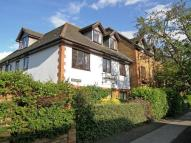 2 bedroom Flat in Cranleigh Court...