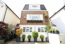 4 bedroom home for sale in New Road, Ham Common