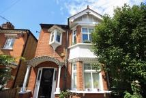 3 bed Flat in Manor Road, Richmond