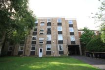 Flat for sale in Dunraven House, Kew Road...