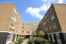 1 bed Flat for sale in Park Sheen, Derby Road...
