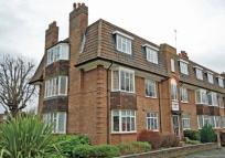 2 bedroom Flat for sale in St Margarets Court...