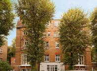 Flat for sale in Ravensbourne House...