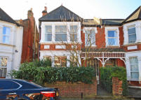 2 bed Flat for sale in Denton Road...