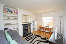 1 bed Flat in Merlin Court...