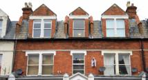 2 bed Flat in Richmond Parade...