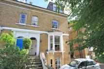 3 bed Flat for sale in Amyand Park Road...