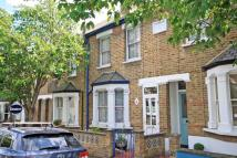 3 bed property for sale in Napier Road...