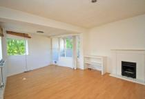 3 bed Flat in Douglas House...