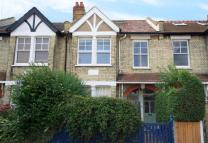 2 bed Flat for sale in Kenley Road, St Margarets